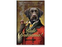 Rule, Britannia! av Johan Hakelius