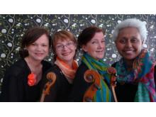 Mälarkvartetten
