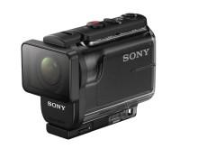 HDR-AS50_MPK-UWH1 de Sony_04