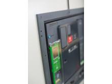 Schneider Electric Masterpact MTZ