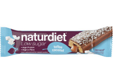 Naturdiet Low Sugar ToffeeCoconut--original-4831x1318