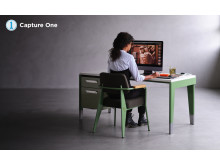Capture One 20 - Lifestyle - 3