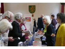 Alderney Literary Festival 2019