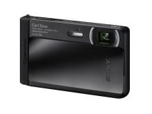 DSC-TX30 von Sony_schwarz_01