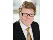 Mikael Fjällström