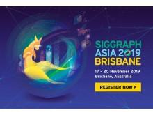 SiggraphAsia-2019