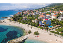 Semesterhus i Kroatien/Split