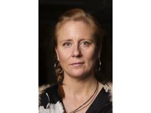Eva Söderström