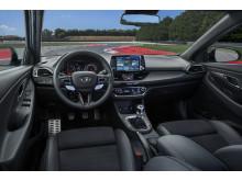 All-New Hyundai i30 N (25)