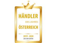 HDJ-AT-Zoo und Garten_Logo