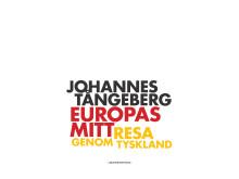 EuropasmittFram