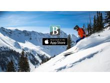 NGI BRATT-app