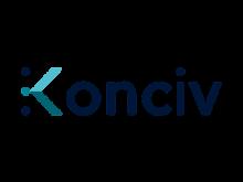 Konciv logo