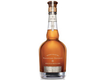 Woodford Reserve Master's Collection 1838 Style with corn