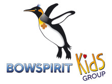 Bowspirit Kids Group