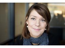 Anne Marie Abelgaard