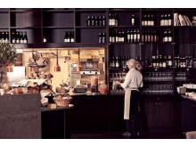 Kök och restaurang Nääs Fabriker