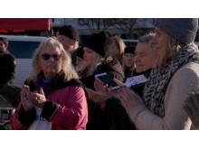 Bild från kvinnojoursfilmen 2018_2