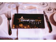 Develop:Star Awards 2019