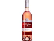 Lindeman's Early Harvest Rosé