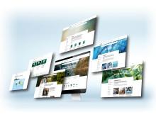 Willkommen auf der Camfil Webseite!