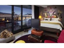 25hours Hotels Vienna
