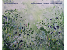 A Mouse's Eye View -  Ann Becke