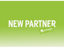 New Partner - NetNordic & Palo Alto Networks
