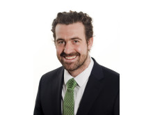 Erik Wikström, Jurist