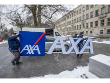 Rebranding_AXA_1