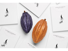 Naive Nano Lot – en unik chokladserie gjord i begränsad upplaga