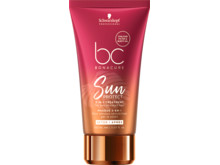 BC SunProtect_2in1Treatment_150_200818