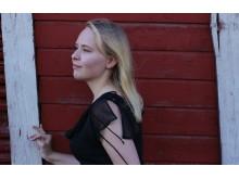 Veronika Karlsen