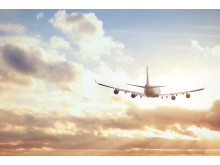 iStock-473054562-topp5-flyg