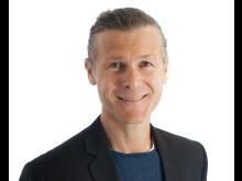 Tord Nilsson är affärsområdeschef på Polygon och AK-konsult