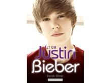 Omslag_Alt om Justin Bieber