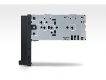 XAV-AX3005DB_Side_chassis_only_-Mid