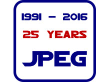 anniversary - 25 years JPEG