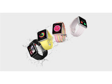 AppleWatch-Series3_HeroHorizontal_PR-Twitter
