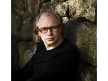 Roland Pöntinen foto Mats Bäcker