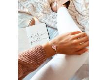 Sunset pink 448,-