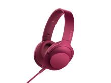 h.ear on von Sony_red_02