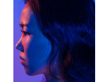 Park Jiha - Curious Classics