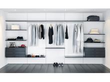 Schmidt-garderobe-walkincloset-opbevaring-sort-hvid-inspiration