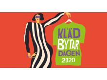 Klädbytardagen 2020