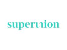 Superunion_logo_WAVE_RGB_100mm