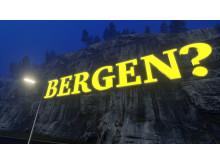 Bergen ?