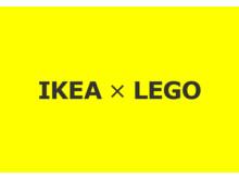 IKEA x LEGO gif