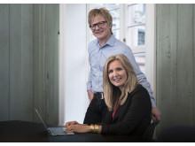 Pressebilde_Anders og Kjersti(2)_WEB