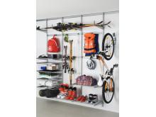 Utility-Storage-Garage-platinum-utilitytrack-hooks-bracketpost-hobby-sport-A5.tif-original (1)